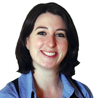 Melanie Waddell, Director of Marketing for PDI, Inc