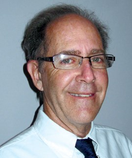Dr. Mitchell Gelber, TeamHealth