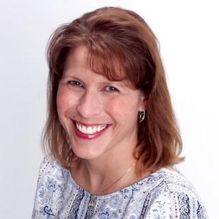 Debra Larkin