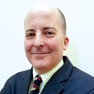 Scott Fincher, Senior Product Manager, Inovonics
