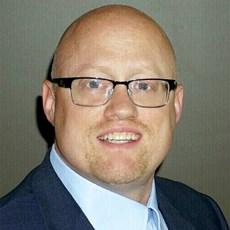 Stevenson joins Prime Care Technologies