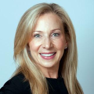 Bonnie Littman, President and CEO of USAI Lighting