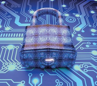 The FDA is calling for increased vigilance about digital security.