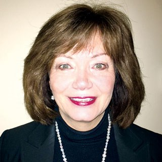 Kathy Owens, RN, MSN, DNS-CT, RAC-CT SVP, Clinical Services SAVA Senior Care