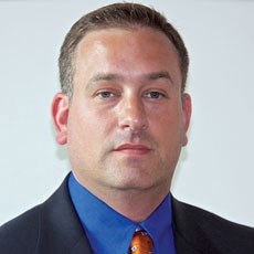Eric Braun