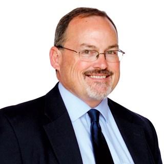 Profile: Steve Fromm