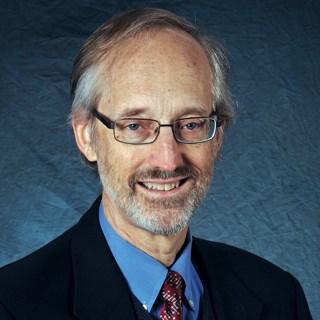 Philip Sloane, MD, MPH