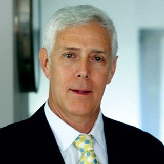 Ron Weissberg