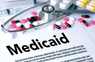 Future of Medicaid managed care still uncertain