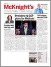 April 2017 38 4 Issue of McKnight's Long Term Care News