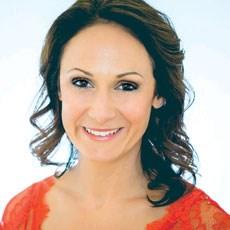 Jennifer Willey, Chief Business Officer, Independa