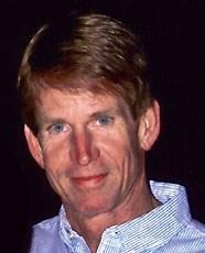 Kevin Rose
