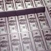 $2.4 million to settle breach