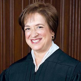 SCOTUS grants provider win in arbitration clause dispute
