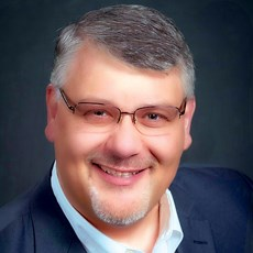 Michael Hollen, Asbury group