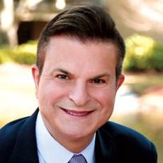 Rafael J. Sciullo, Empath Health CEO