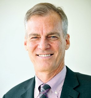 Malpractice award cap bill will help LTC, group claims