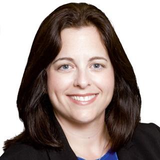 60 Seconds with...  Denise Likar VP, SCAN's Community Service Organization