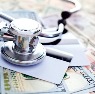 MedPAC commissioners say that Medicare payments should not only be unified but also curtailed.