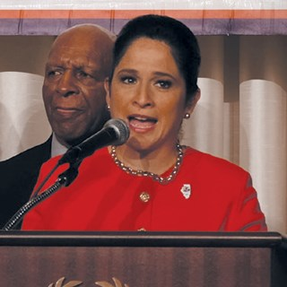 Illinois Comptroller Susana Mendoza said that the state doesn't have enough cash flow to make ordered payments