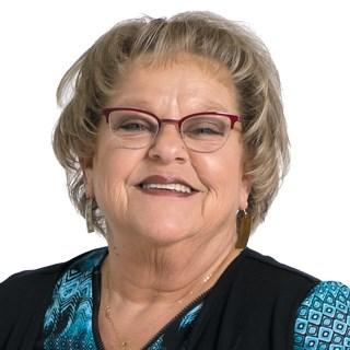 Amanda Kistler
