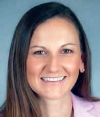 Melinda Dechert, Ann's Choice Retirement Community