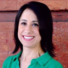 Jessica A. Iannotta, Savor Health