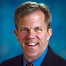 Cavanaugh joins CMA board