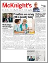 August 2017 38 8 Issue of McKnight's Long Term Care News