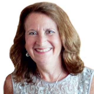 60 Seconds with Janet Feinstein, RD, LD, CNSC, Dietitians on Demand