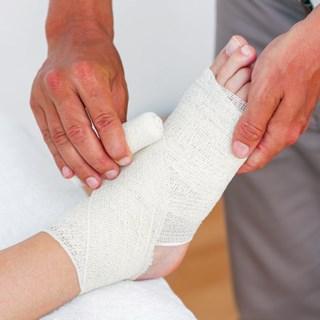 Team-based care can deliver several benefits: investigation