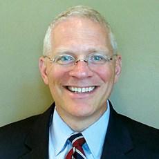 John Halsey, Turn-Key Health