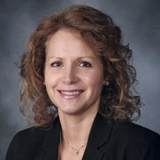 Judi Kulus, MSN, MAT, RN, NHA, RAC-MT, DNS-CT, Curriculum Development Specialist for AADNS