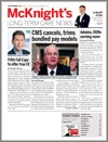 September 2017 38 9 Issue of McKnight's Long Term Care News
