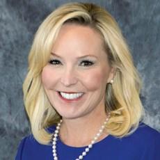 Miller becomes VP of Sales