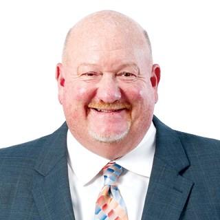 Profile: Michael Wylie