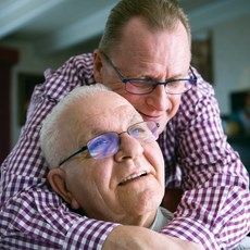 CMS withdraws proposal requiring LTC facilities to afford spousal rights to same-sex couples