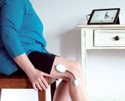 Medical device launched