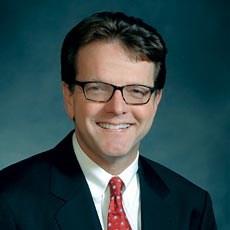 Cornett named CEO