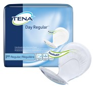 Enhancements added to incontinence products