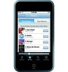 Win an iPod