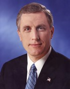 Rep. Tim Murphy (R-PA) introduced the bill along with Rep. John Dingell (D-MI)