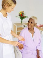 Caregiver coalition protests CMS Medicare ruling