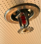 CMS sets deadline of 2013 for installation of nursing home sprinkler systems