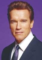 Gov. Arnold Schwarzenegger (R-CA)