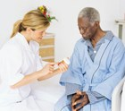 Study: Medicare pay-for-performance penalizes hospitals that treat more elderly patients