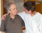 Alzheimer's group wants national dementia-screening initiative