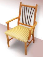 Kwalu introduces Madison dining chair