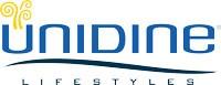 Unidine releases summer hydration program