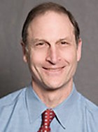 David Blumenthal, M.D.